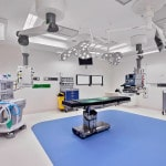 East Sydney Private Operating Theatre