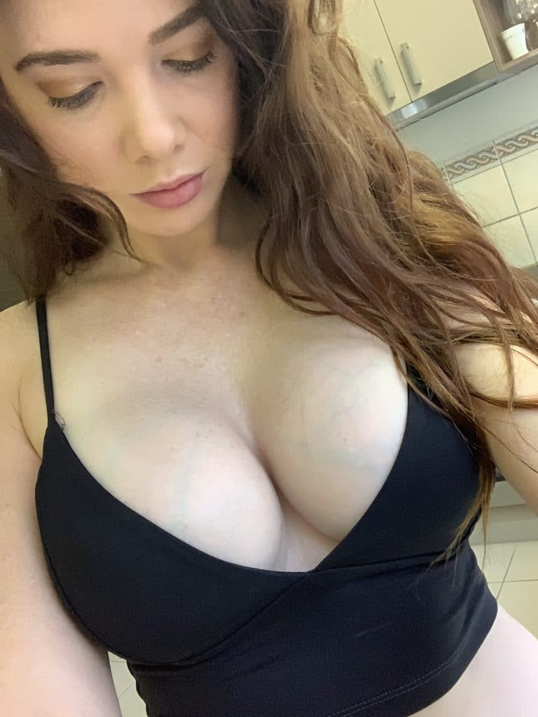 Breast Augmentation Results Review 355